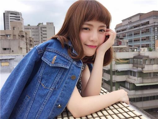 曾可青/臉書