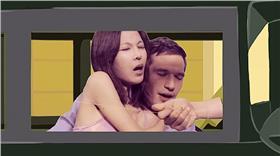神奇的綠Key篇【鐵台尼號】Special F/X Masterpiece: TAIWAN TITANIC
