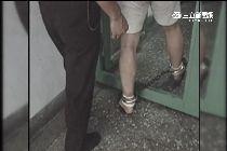 F死刑犯習俗(舊帶)