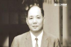 a蔡爸怎起家1800