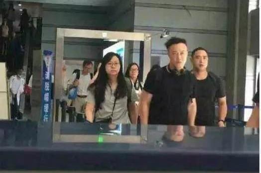 陳奕迅_騰訊