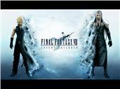 Final Fantasy VII 推出重製版,首發 PS4 平台