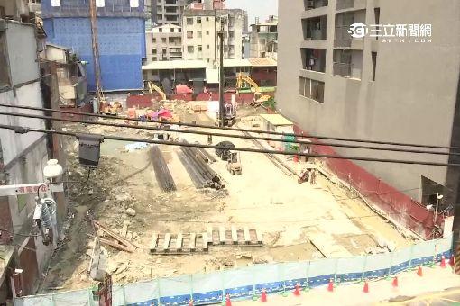 公有市場變35層大樓!?前市長賣給姪子建商