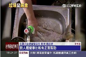 魚鱗可防癌1800