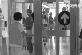 八仙塵爆-急診室-醫療-醫護人員-醫院-