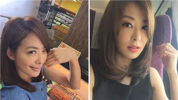 賈永婕/賈永婕臉書