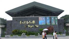 圖/翻攝自維基百科