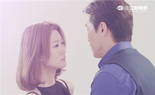 甘味人生,黃少祺,陳珮騏,韓瑜