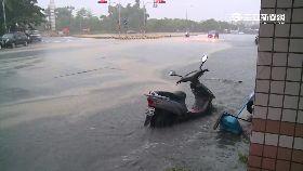 昌鴻颱風假1200
