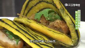 南部美食虎皮軟燒雞1800