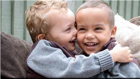 翻攝每日郵報