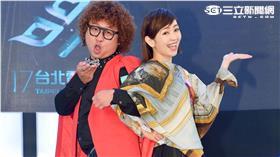 2015「台北電影獎」