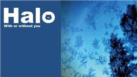 Halo攝影展 圖/翻攝自《蘇打綠史俊威攝影展》臉書