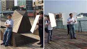 郝龍斌/臉書(首)