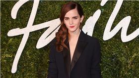 愛瑪屈服險被綁/翻攝自Emma Watson臉書