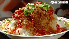 愛玩客/屏東創新櫻花蝦料理到底是蝦咪