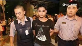 ▲郭彥君被周刊爆料曾做過2年鴨。