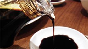 醬油/https://www.flickr.com/photos/enixii/2131293872/