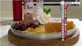 愛玩客/ Icedea創意冰淇淋:牛排、豬排冰淇淋