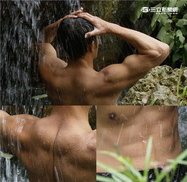 《戲說台灣》「石猴大鬧礁溪」