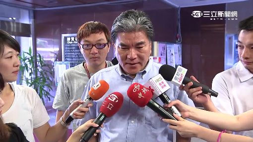 8/6引政壇原爆 傳宋副手相中李鴻源