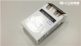 菸、菸品、癮君子