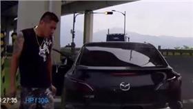 攔車-Ping Hsueh-https://www.youtube.com/watch?v=0Yjm-A29_d8