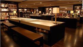 全球最酷書店台北誠品敦南店/CNNhttp://edition.cnn.com/2015/08/03/travel/worlds-coolest-bookstores-new/
