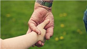 父親節,周杰倫,蘇打綠,回聲樂團,筷子兄弟,Zion T 圖/Andreas-photography flickr