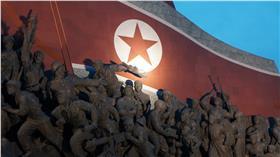 紀念擺脫殖民 北韓棄日本時區改平壤時間