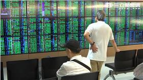 股市,行情,證券行,看盤