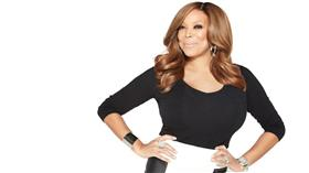 Wendy Williams/FB:The Wendy Williams Show