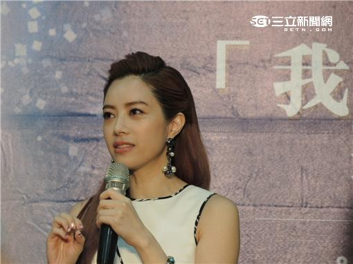 徐懷鈺/黃仲義