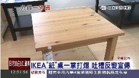打爆IKEA1200
