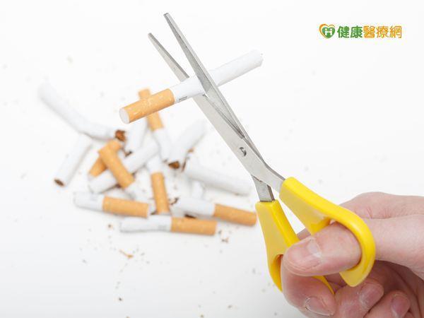 長期菸咳 恐患阻塞性肺病/健康醫療網
