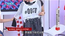 0825-超愛美新聞