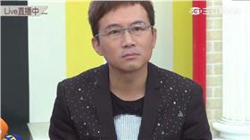 孫鵬記者會,三立新聞網