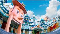 日本東京迪士尼樂園_東京迪士尼官網