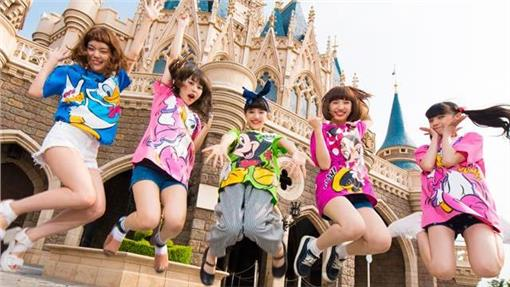 日本東京迪士尼樂園_東京ディズニーリゾートPR【公式】Twitter