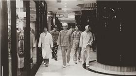 BIGBANG 翻攝TOP IG