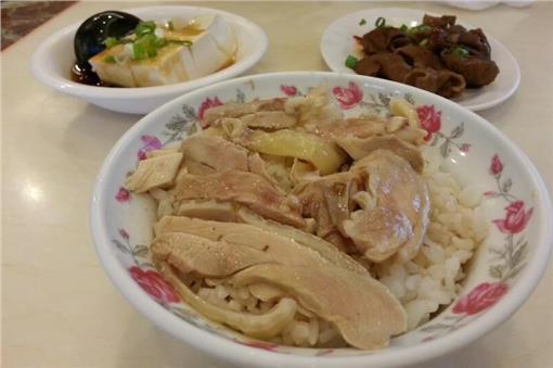 圖/翻攝自圓環火雞大王臉書