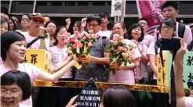 徐自強_徐自強案:正義還在路上 Hsu Tzu-chiang Fanpage 粉絲頁