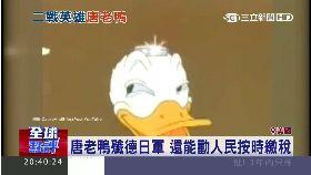 唐老鴨助戰g2000