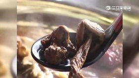 巴西菇神效1800