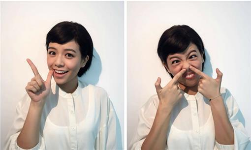 宋芸樺-臉書