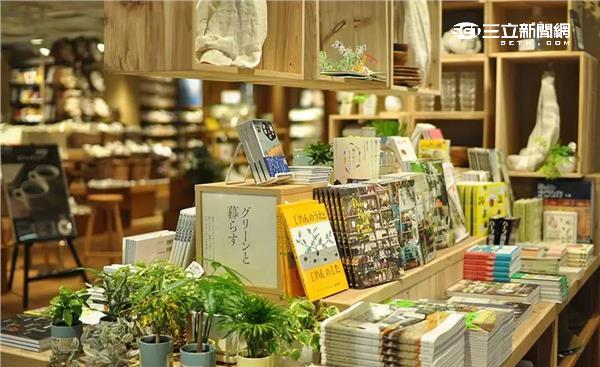 MUJI書店