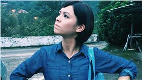 我的少女時代,林真心,宋芸樺,盜版,生氣▲圖/翻攝自宋芸樺 Vivian Sung臉書