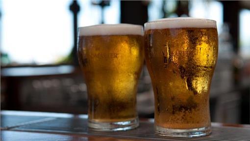 """啤酒(圖/攝影者Wagner T.Cassimiro""""Aranha"""", Flickr CC License)"""