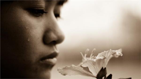 靠北女友,T,偷吃,懷孕,感情糾紛-翻攝自FLICKRhttps://www.flickr.com/photos/longo/3347227918/