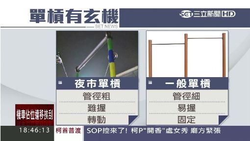 """""""填數字""""神遊戲爽賺 小攤販月入7.5萬"""